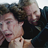 hermindpalace: (Johnlock Bad Day)
