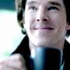 hermindpalace: (Sherlock Smiley Hound)