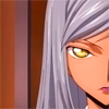 gilbo: If you take this, please credit to me! (Geass :: Gold Eyed Beauty)