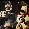 lycomingst: (wallace gromit)