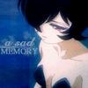 anneistic: (KRAEHE ◆ a sad memory)
