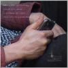 snottygrrl: close up of bradley james holding his iphone (ipod held by bradley)