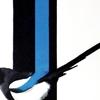 queenlua: (Magpie)