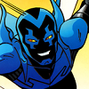 khajidont: (Beetle - Grin)