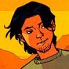 khajidont: (Jaime - Mild)