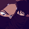 aoinoue: (ATLA - Zutara Ninjas)