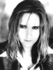 karen_jk: Melissa (pic#651444)