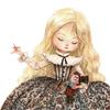 storybookgirl: (Storybook)