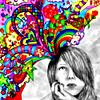 inthe_attic: (Rainbow Brain)