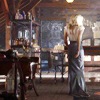 pitviper: actress natalie dormer (→ i want you for your money;)