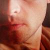godless_son: (lips)