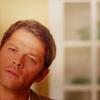 godless_son: (head tilty curious)