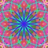 wasabi_poptart: (pic#651749)