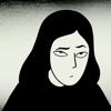meredith: Marji, dubious.  (keep talking)