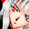 """vampirebrat: <user name=""""kagaminokakera""""> (✡ Curious Circumstances ✡)"""