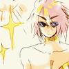 riku: (tos♔ beach king)