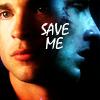 svgurl: (smallville: clark/oliver save me)