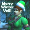 anjelabug: (winter veil)