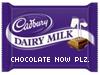 anjelabug: (chocolate now plz)