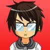 kaztiel: (04. annoyed)