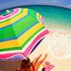 jaxadorawho: (Seasonal ☆ Summer ~ beach)