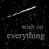 phinnia: (wish on everything)