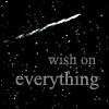 phinnia: (wish on everything)