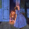 storybookgirl: (Marie)