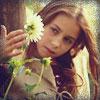 phinnia: (suzanne-daisygirl)