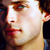 alchemy: Tom Welling ([celebs] Be my American Boy.)