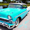 michael_knight: ('56 Chevy)