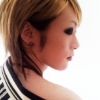 pixy_false: (IORI・Sensual)