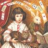 storybookgirl: (Alice Liddell)