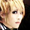 pixy_false: (IORI・Lookie)