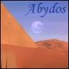 figs_sg1_rec: (Abydos)