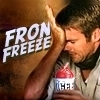 figs_sg1_rec: (daniel fron freeze)