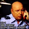 figs_sg1_rec: (hammond phone)