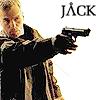 figs_sg1_rec: (jack glyph)