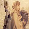figs_sg1_rec: (sha'uri robes)