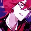 venomsword: (Hydrangea.)