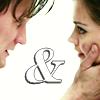 juliet316: (DW: Eleven & Clara)