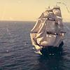 greydawnbreaking: (ships) (Default)