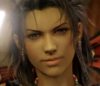 lliira: Fang from FF13 (Default)