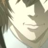 curtainwizard: (smirk)