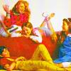 juliet316: (Baby-Sitters Club)