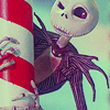 lensflare: (Skellington)