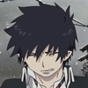 keepsthefire: ([✠] don't leave me alone Yukio)