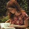franka: (#reading)
