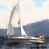 starboard: (Default)