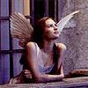 masterorslave: (Juliet)